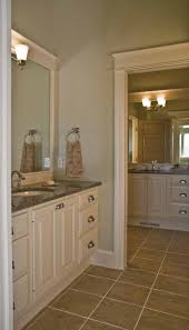 Bathroom Crown Molding Ideas 48 Best Millwork Images On Pinterest For The Home Home And Home