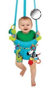 siège sauteur bébé sauteur achetez ou vendez des jouets pour bébé dans grand montréal
