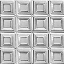 june 2013 stainless steel tile backsplash