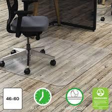 Chair Mat For Hard Floors Chair Mats U0026 Floor Mats