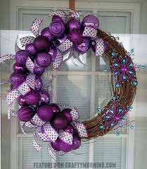 best 25 wreaths diy ornaments ideas on