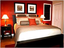 bedroom awesome romantic design for your bedroom ideas vortex bedroom