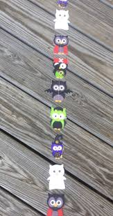 Bat For Halloween 77 Best Garland Streamers Images On Pinterest Streamers Garland
