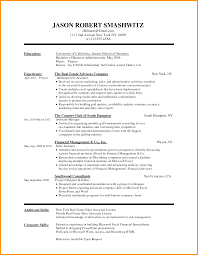 resume template word document free resume templates with picture hvac cover letter sle hvac