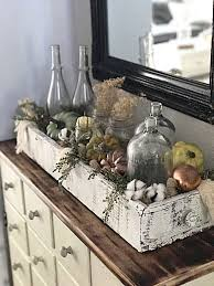 Beginner Beans Simple Dining Room And Kitchen Tour Harvest Home Fall Decor Tour Fancypants Mommy Co Autumn