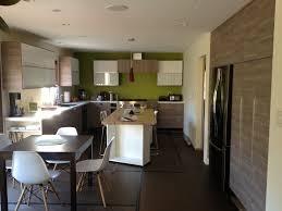 cheap kitchen cabinets sweet furniture design archaic ikea kitchen