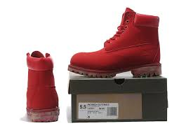 womens timberland boots in sale timberland boots for sale for timberland