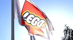 3 days at lego headquarters in denmark lego videos pinterest