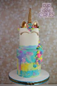 33 best my celebration cakes images on celebration
