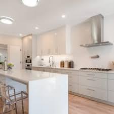 cabinets beyond design studio 54 photos 37 reviews kitchen