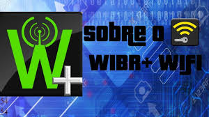 wibr wifi bruteforce apk sobre o wibr wifi bruteforce hack
