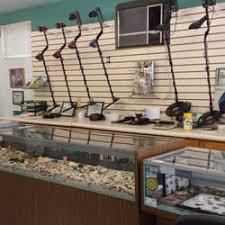 lighting stores harrisburg pa white s of mid atlantic get quote lighting fixtures equipment
