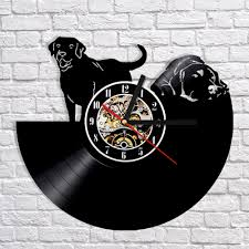 Wall Accessories Group Online Get Cheap Labrador Wall Art Aliexpress Com Alibaba Group