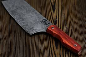 kitchen knives uk blok knives kitchen knives handmade in