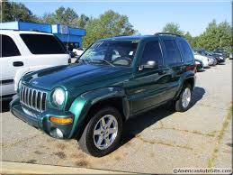 jeep liberty 2004 for sale buy here pay here cheap used cars for sale near athens 30605