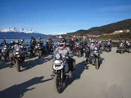 bmw south america gs gringo rally in south america bmw motorcycle magazine
