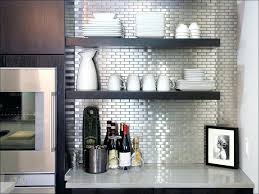 self stick kitchen backsplash self stick tiles for backsplash self adhesive kitchen an easy self