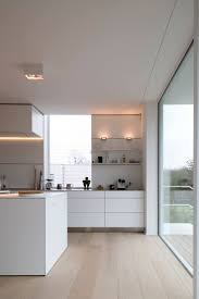 parkett k che wohndesign marvellous fusboden kuche plant white kitchens