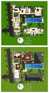 Treehouse Villas Floor Plan Http Www Seminyakvillarentals Com Images Seminyak Villas Villa