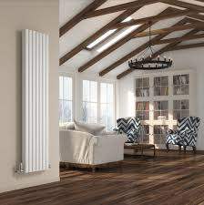 dq cove designer vertical radiator u2014 great rads ltd