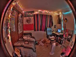 bedroom design captivating hipster bedroom with wooden flooring