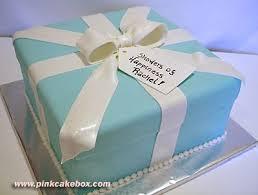 Tiffany Blue Baby Shower Cake - 134 best tiffany images on pinterest amazing cakes birthday