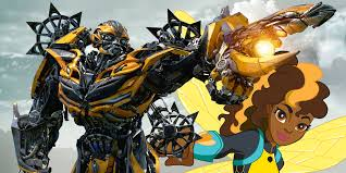 transformers inverse