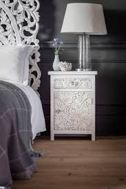 67 best bedroom furniture images on pinterest bedroom furniture