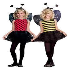reversible bumble bee lady bug dress u2013 madison kids
