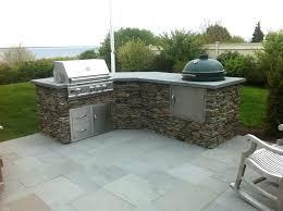 outdoor kitchen design center outdoor kitchen design center grill design ideas outside kitchen
