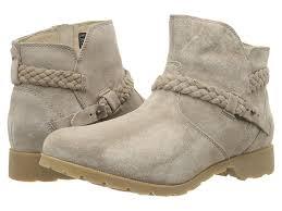 teva s boots nz teva s boots