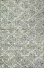 Hemp Area Rugs 13 Best Jaunty Area Rugs Images On Pinterest Area Rugs Carpets