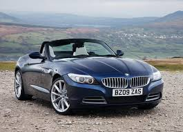 bmw car in india bmw india targets to sell 3000 cars in 2009