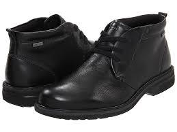 steel blue womens boots nz ecco shoes for sale ecco turn gtx boot mens black ecco