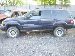 jeep grand cherokee dashboard jeep grand cherokee dash bezel cluster trim 96 97 98 55115119