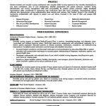 Nursing Resume Template Free Free Registered Nurse Resume Templates Best 20 Nursing Resume