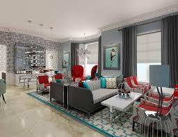 Victorian Home Interior Design Best Fresh Beautiful Design Modern Victorian Homes 1258