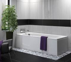 P Baths Walk In Baths Full Range To Suit All Budgets And Bathrooms