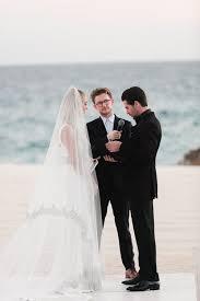 wedding part iii