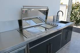 Outdoor Kitchen Cabinets Perth Alfresco Kitchens Perth Zesti Woodfired Ovens U0026 Alfresco