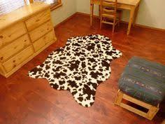 faux cowhide rugs uk faux cowhide rugs pinterest faux
