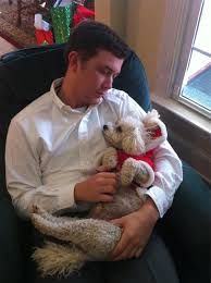 scotty mccreery fan club scotty s dogs junior and becky scotty mccreery fan club
