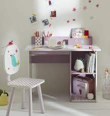 bureau enfant verbaudet bureau maternelle fille bureau lit enfant eyebuy
