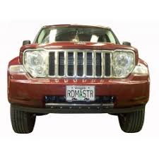 2010 jeep liberty towing capacity jeep liberty tow bar base plates brackets custom fit