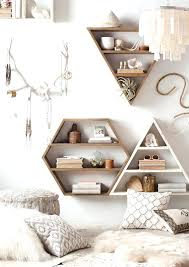 cheap diy home decor ideas home decor ideas images stunning home decor ideas for living room
