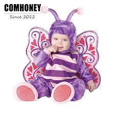 Baby Animal Halloween Costumes Buy Wholesale Baby Animal Halloween Costumes China