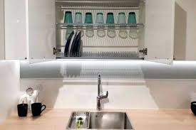 over the sink dish drying rack dish drying cabinet over the sink dish drying rack google search