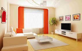 bedroom color as per vastu shastra summerhomez us