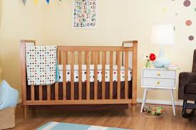 Skip Hop Crib Bedding Skip Hop Bedding White Bed