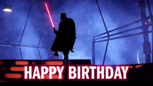 Star Wars Birthday Memes - funny star war happy birthday memes love memes